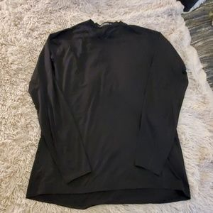 Mens long sleeved Arc'Teryx top size XL